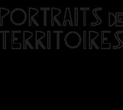 Portraits de Territoires
