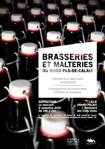 2016-10-11-affiche-bieres-de-noel-lille-grand-palais-v3-bd