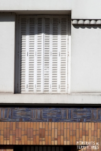 © Benoît Masson - Portraits de Territoires